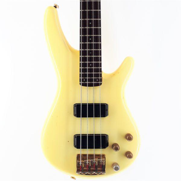 Ibanez Roadstar Bass Japan 1987