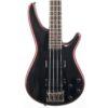 Ibanez Roadstar Bass RB851 Japan 1986