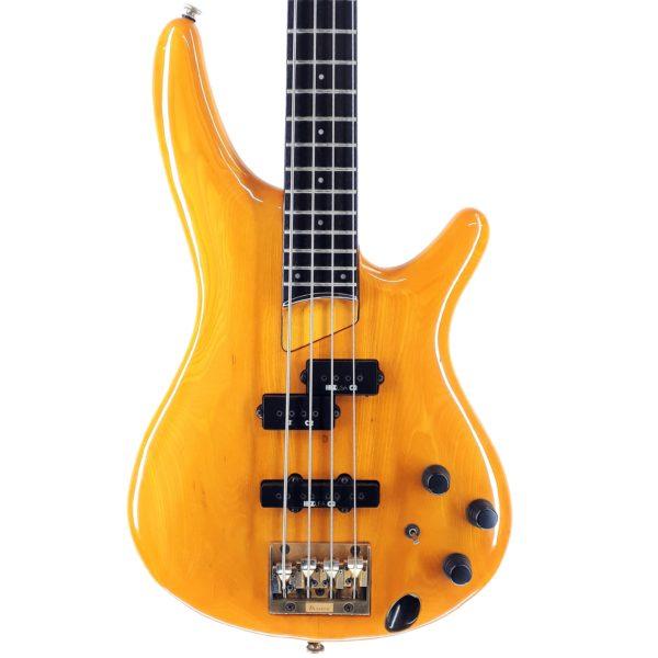 Ibanez SR1100E Bass Japan 1989