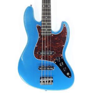 jazz bass tokai