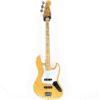 Fender Jazz Bass Japan JB72-NAT 2008