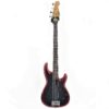 Fender Precision Bass Japan PRJ-88LS 1987