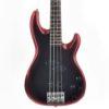 PRJ-88LS Fender Precision Bass Japan PRJ-88LS 1987