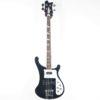 Jayro Bass Japan JRB-600 Rickenbacker 4003 replica