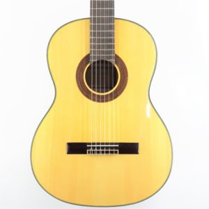 jose gomez flamenco 580