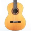 jose gomez clasica 205 by martinez guitars
