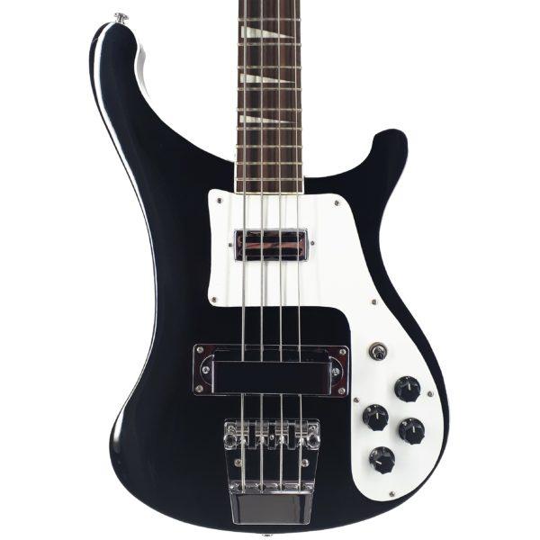 Monogram Bass 4003 Rick Replica