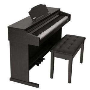 piano digital nux wk520