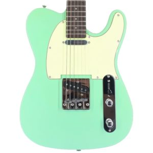PRODIPE TELECASTER TC80 - Guitar Shop Barcelona