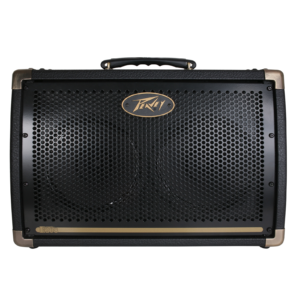 peavey amp acoustic
