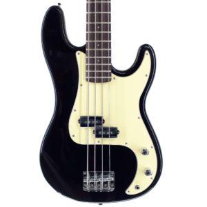 Prodipe Precision Bass PB80 BK