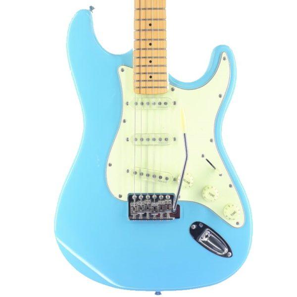 Prodipe Stratocaster ST80