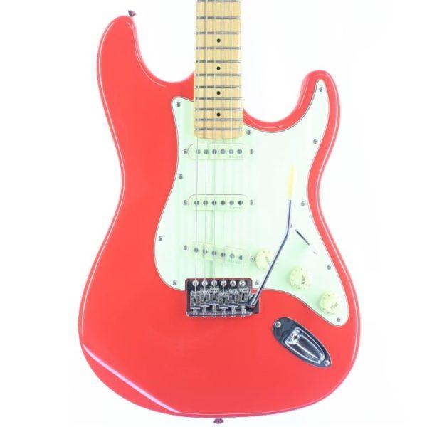 Prodipe Stratocaster ST80 FR Guitar Shop Barcelona