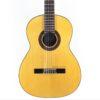 prudencio saez flamenco 17 made in spain