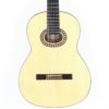 flamenco series prudencio saez 37 oval