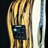 Prudencio Saez 3-FL Flamenco Amplificada