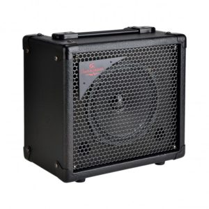 Red Spark 15 Bass Amp amplificador para bajo red spark 15w
