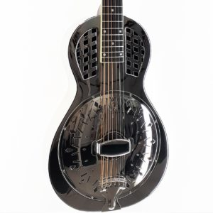 Republic Parlor Rocket Resonator