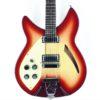 Rockinbetter 330 Fireglo ZURDA CN10040485 (2) rickenbacker barata