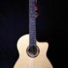 Salvador Cortez CS650CE Classical