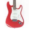 Soundsation Stratocaster Rider Series