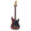 Squier Fender Stratocaster 70s Reissue 2004