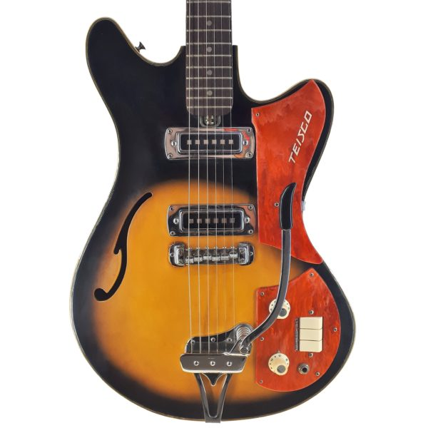 https://guitarshop.es/en/producto/teisco-ep-200-japan-60s/