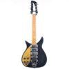 john lennon guitar rickenbacker replica left handed tokai zurdos