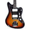 Tokai Jazzmaster AJM140 SB JAPAN 180245 (2)