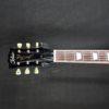 tokai les paul standard blue als62 guitar shop barcelona