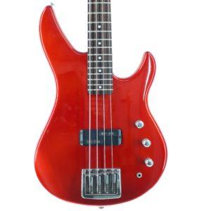 Tokai MBX45 Bass Japan 1984 RD
