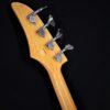 Tokai MBX70 Bass Japan 1983