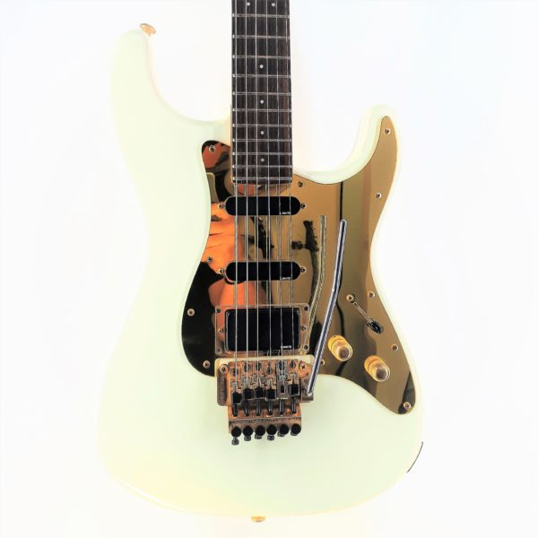 Tokai Stratocaster Custom Edition Japan 1982
