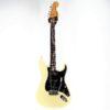 Tokai Stratocaster Japan Silverstar SS38R 1983