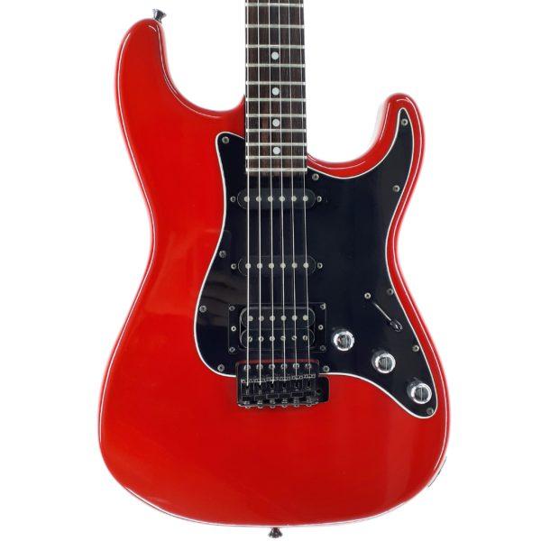 Tokai Stratocaster Japan Super Edition 1985