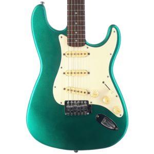 Tokai Stratocaster Ltd Edition 90s