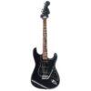 Tokai Stratocaster Japan Super Edition 80s