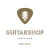 Prodipe Stratocaster Fiestra RED