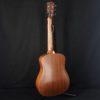Veelah TOGO M Travel Guitar