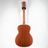 Veelah V1-OM Acoustic