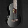 Yamaha Guitarlele Amplificado BK
