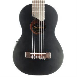 guitarlele yamaha amplificado travel guitar shop barcelona