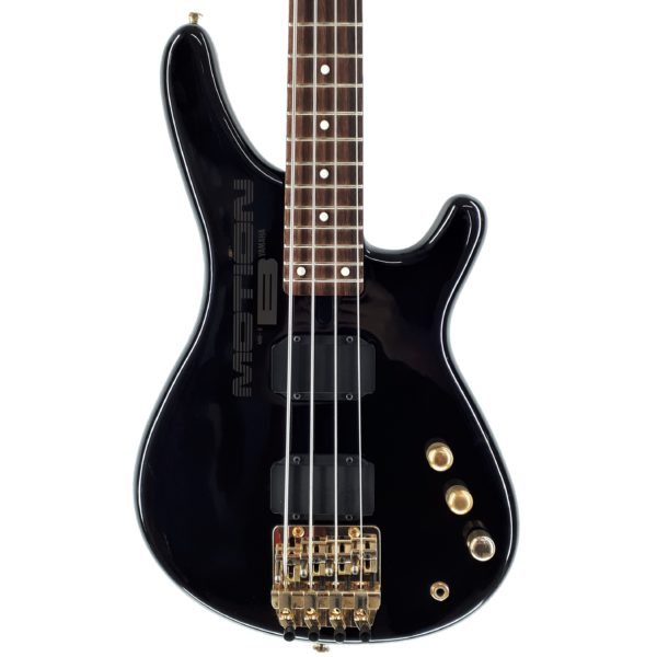 Yamaha Motion Bass MB-II Japan1987