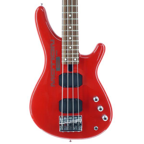 Yamaha Motion Bass MB-III Japan 1987