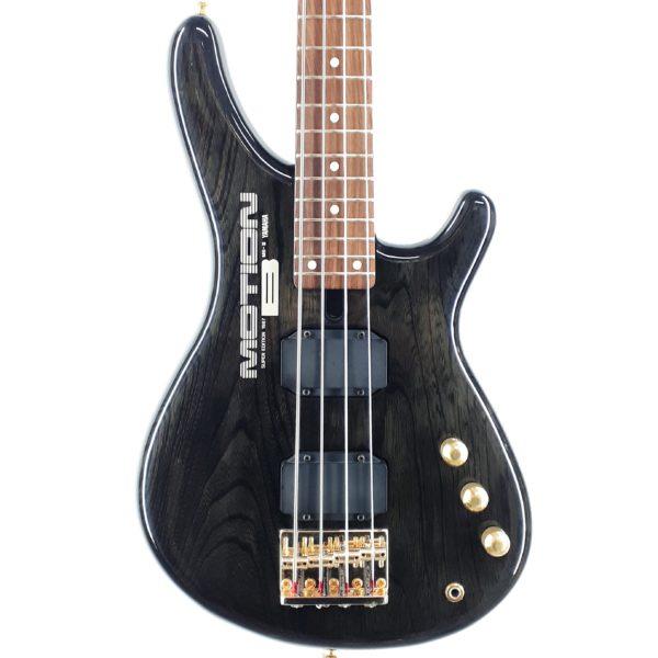 Yamaha Motion Bass MB III TB Japan 1987 Guitar Shop Barcelona (2)