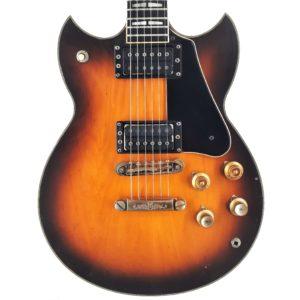 Yamaha SG1000 Japan 1982 SB Guitar Shop Barcelona (2)