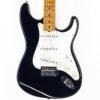 Yamaha Stratocaster Japan SR400 70s