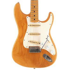 Yamaha Stratocaster Japan SR450S 1982