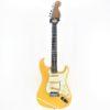 Fender Stratocaster Japan ST72 1987