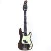 Fender Precision Bass Aerodyne Japan 2006